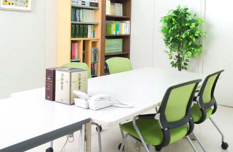 office_img_03